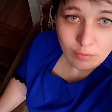 Фотография девушки Танюша, 34 года из г. Марьина Горка