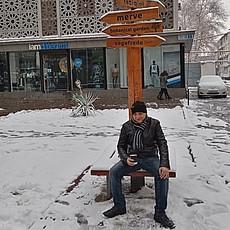 Фотография мужчины Eastern, 37 лет из г. Москва