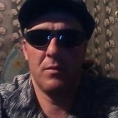 Фотография мужчины Вячеслав, 46 лет из г. Черемхово