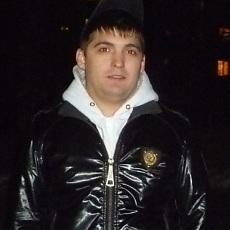 Фотография мужчины Андрей, 27 лет из г. Екатеринбург
