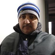 Фотография мужчины Саня, 30 лет из г. Гомель