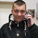 Gytilof, 51 год