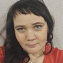 Лариса, 47 лет