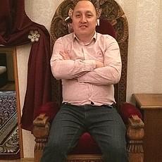Фотография мужчины Евгень, 40 лет из г. Чебоксары