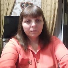 Фотография девушки Светлана, 47 лет из г. Овидиополь