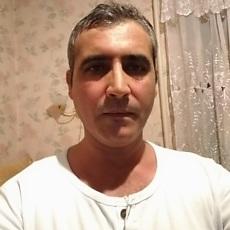 Фотография мужчины Ариф, 40 лет из г. Дзержинск