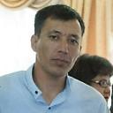 Muratkunanbaev, 37 лет