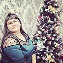 Ксеня, 31 год