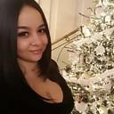 Елена, 26 лет