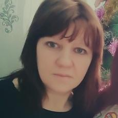 Фотография девушки Ирина, 42 года из г. Тайынша