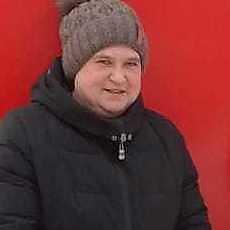 Фотография девушки Татьяна, 32 года из г. Черепаново