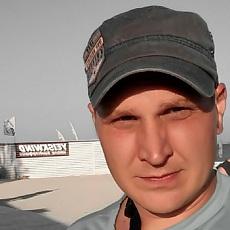 Фотография мужчины Алексей, 36 лет из г. Звенигород