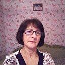 Анна, 61 год