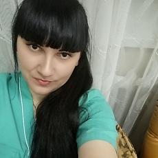 Фотография девушки Daria, 30 лет из г. Белокуриха