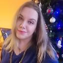 Оксана, 22 года