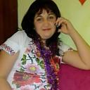 Ирен, 33 года