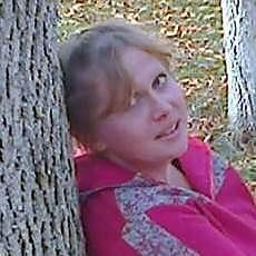 Фотография девушки Аничка, 31 год из г. Александрия