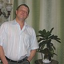 Сергей, 46 из г. Красноярск.