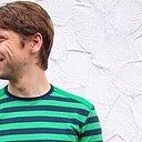 Миколайович, 43 года