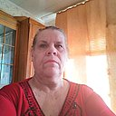 Валя, 65 лет