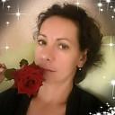 Леся, 41 год
