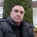 Ильдар, 38 лет