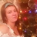Евгения, 24 года