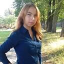 Анжела, 22 года