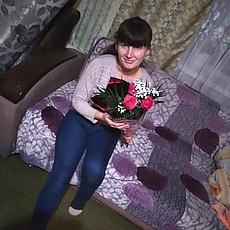 Фотография девушки Гульнур, 29 лет из г. Дюртюли