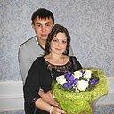 Ильнур, 29 лет