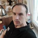 Sergey, 31 год