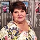Анна, 58 лет
