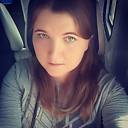 Valya, 24 года