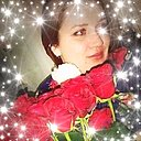 Анюта, 30 лет