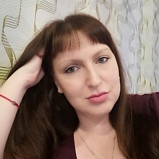 Фотография девушки Илонка, 31 год из г. Гродно