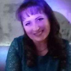 Фотография девушки Ника, 48 лет из г. Каменск-Уральский