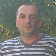Фотография мужчины Владимир, 48 лет из г. Ухта