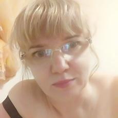 Фотография девушки Лика, 49 лет из г. Сургут