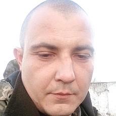 Фотография мужчины Ден, 31 год из г. Житомир