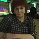 Мария, 51 год