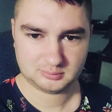 Фотография мужчины Sergey, 27 лет из г. Черкассы