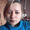 Alena, 32 года