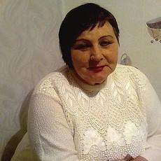 Фотография девушки Мария, 62 года из г. Светлоград