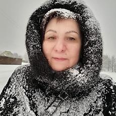 Фотография девушки Алла, 57 лет из г. Борисов