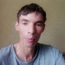 Фотография мужчины Алексей, 33 года из г. Красноярск