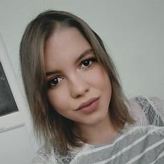 Фотография девушки Kobra, 21 год из г. Староконстантинов