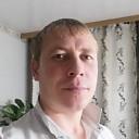 Дмитрий, 31 год