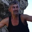 Владимир, 47 лет