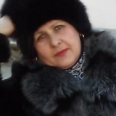 Фотография девушки Ирина, 52 года из г. Новоаннинский
