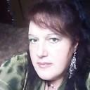 Мари, 47 лет